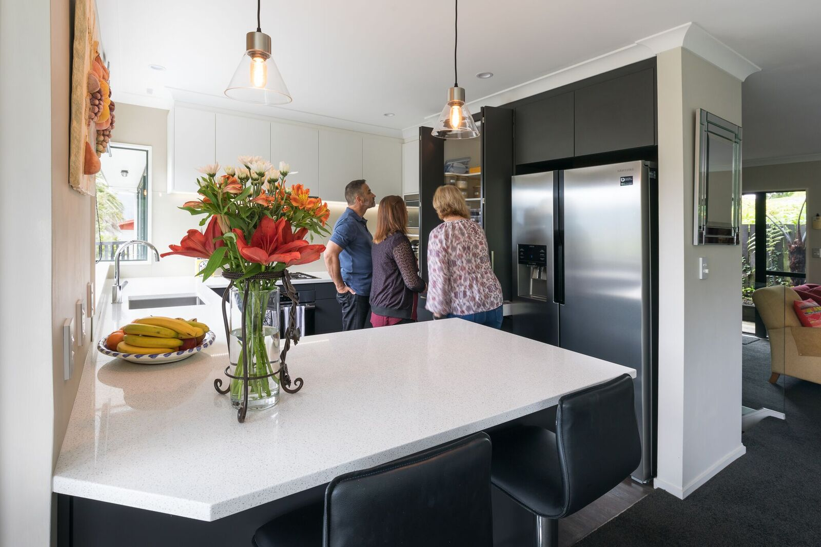 clients in kitchen_preview