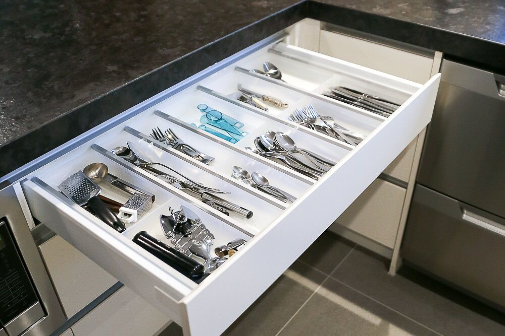 cusio cutlery insert_preview
