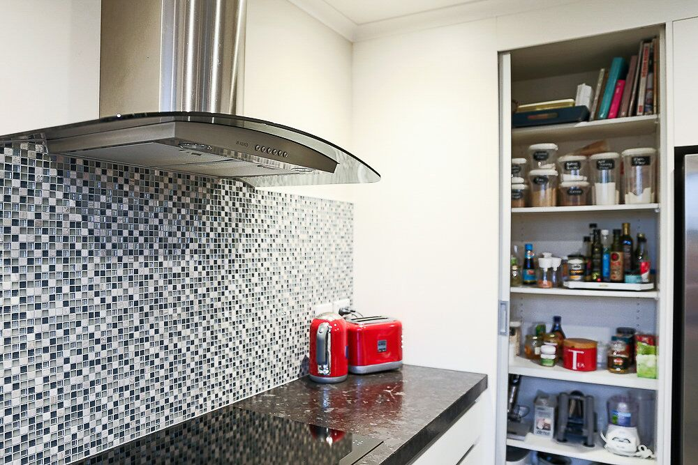 mosaic tile splashback_preview
