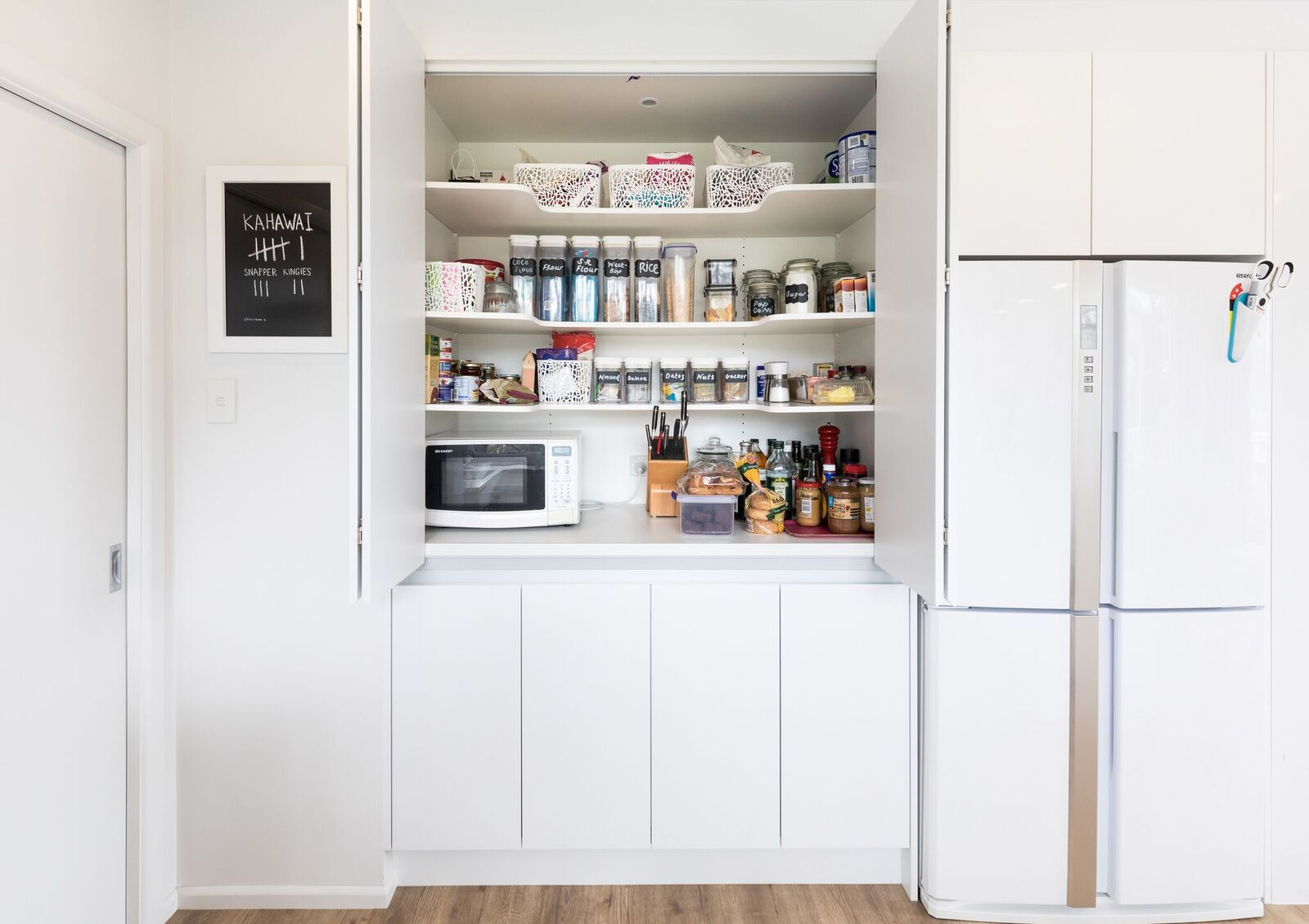 pantry_preview