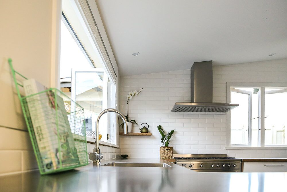 scandi kitchen_preview