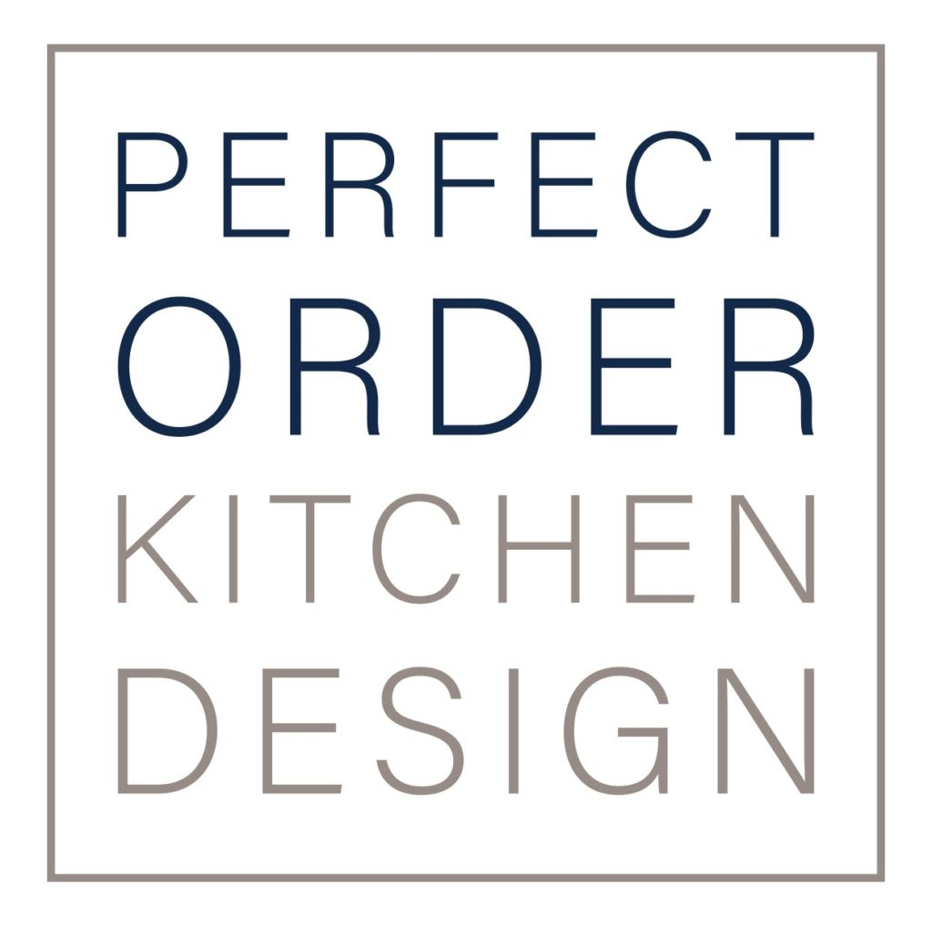 Perfect Order Kitchen Design